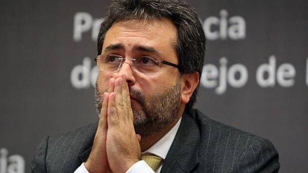 Jiménez Mayor