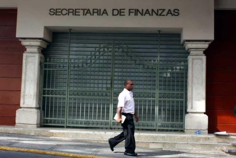 Ejecutivo ordena suspender Fondo Departamental de Lps 400 millones para diputados