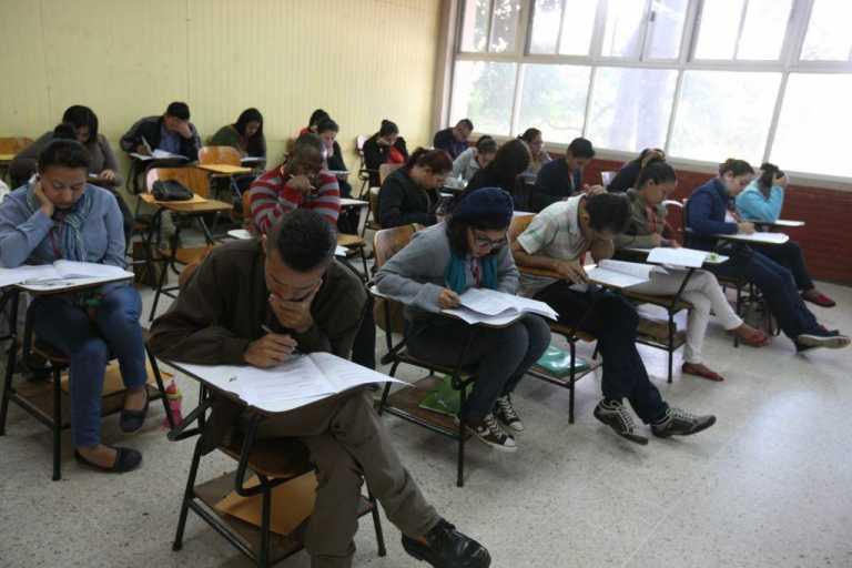 CN pide a Secretaría de Educación que revise las pruebas sicométricas aplicadas a maestros