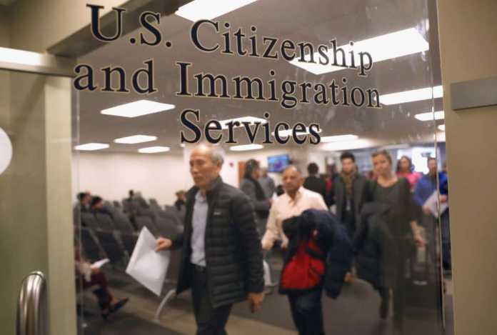 Visas H-1B