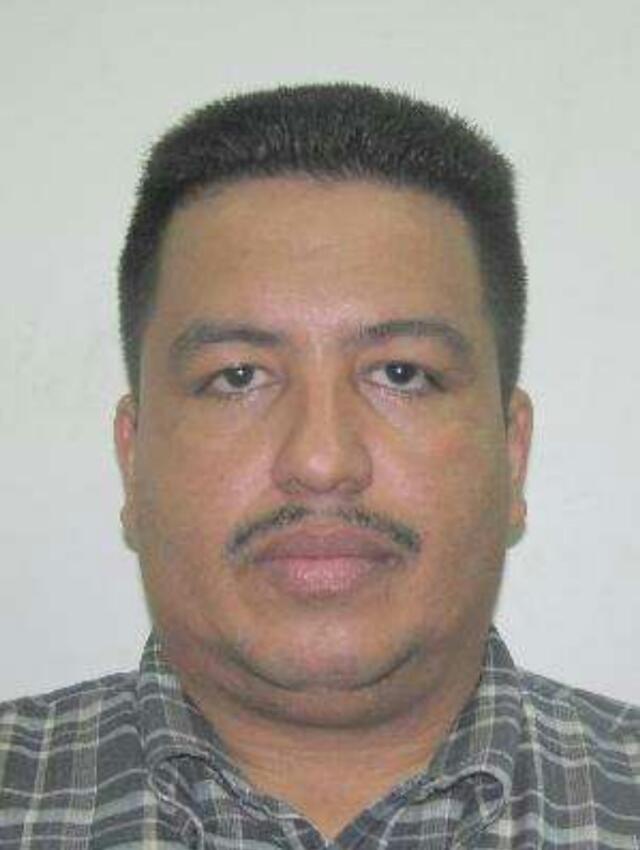 """Operación """"Camaleón"""": Capturan a falso abogado en San Pedro Sula"""