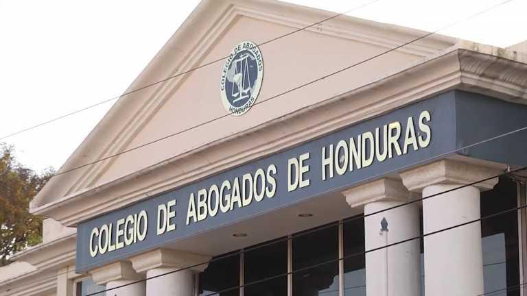 CAH exige justicia por los crímenes en contra de los abogados