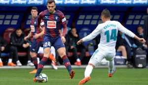 Goles del día/Sabado/Real Madrid