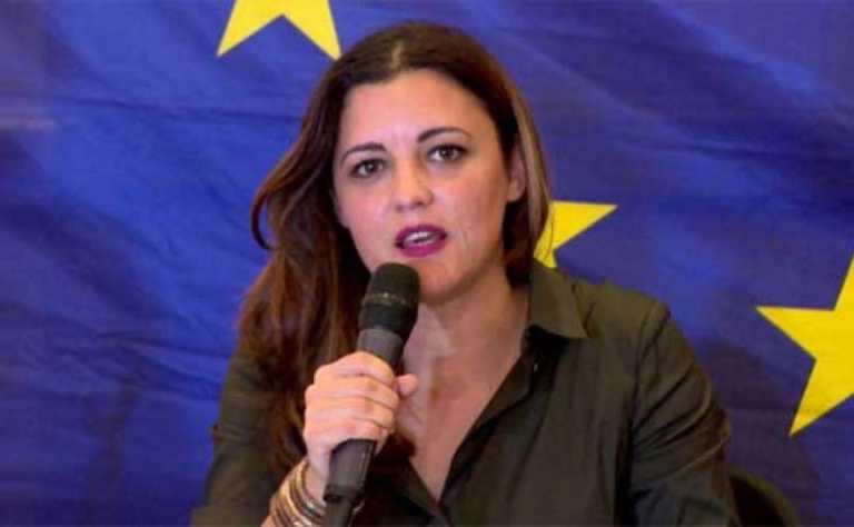 Jefa de UE presentará informe final de elecciones generales en Honduras