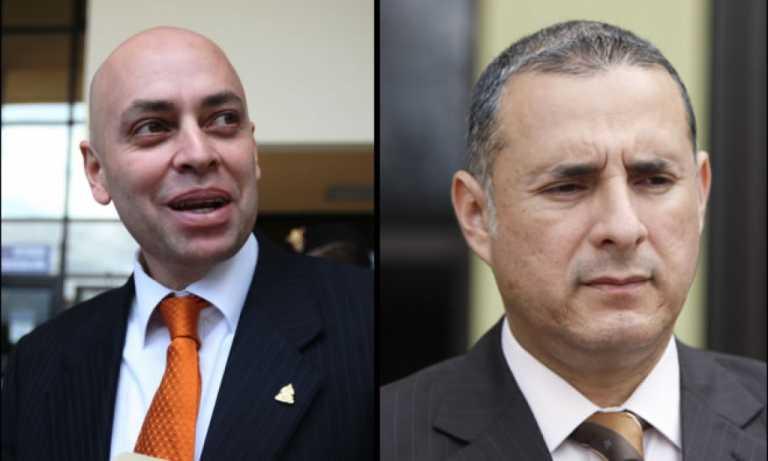 Sociedad civil elige a su representante ante comisión que escogerá a nuevo fiscal general y adjunto