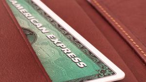 El mayor problema de American Express: el talento que se le fue