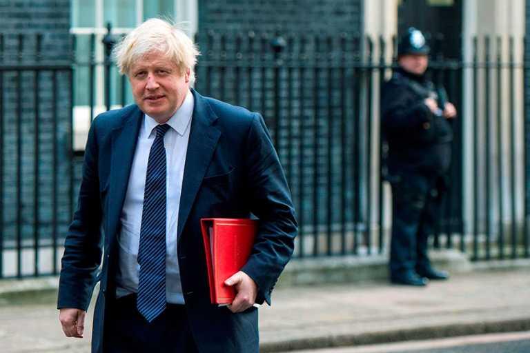 Reino Unido responderá si hay implicación de Rusia en caso ex espía envenenado