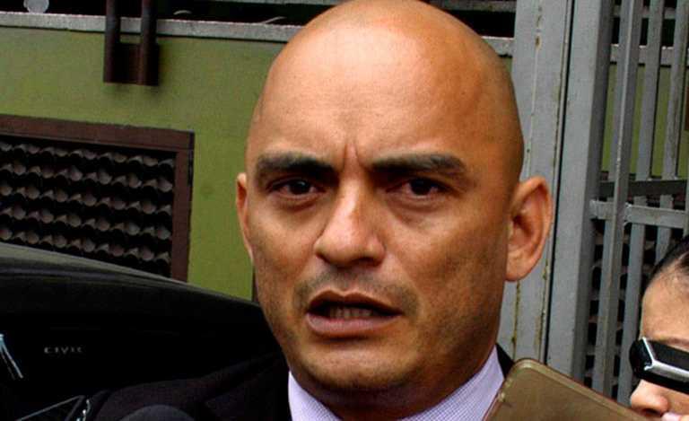 PAC denunciará a Virgilio Padilla por falsificación de documentos