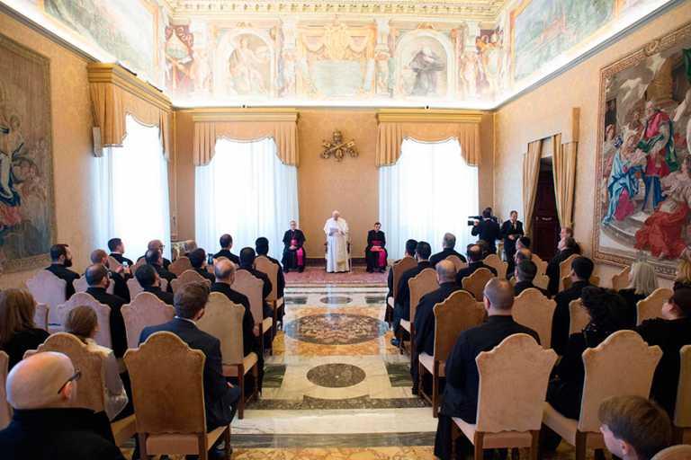 Vaticano anuncia canonización de Pablo VI y monseñor Óscar Romero