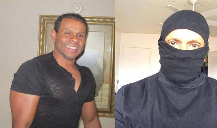 Hondureño se declarará culpable de atentado terrorista en La Florida