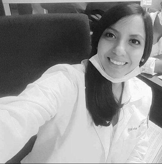 Matan a estudiante de medicina en Tocoa, Colón