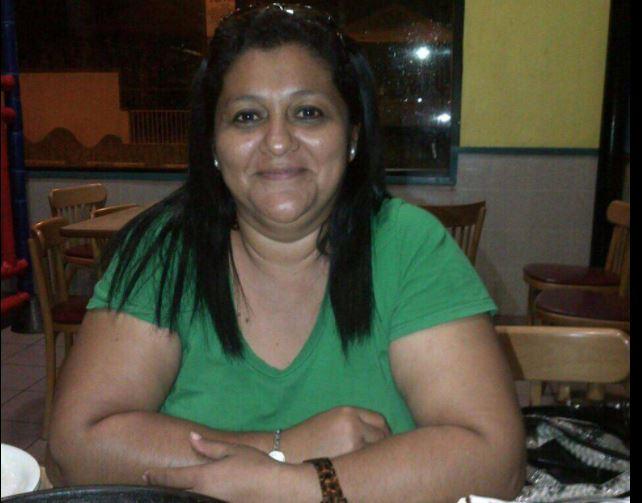 Última hora: asesinan a abogada en Puerto Cortés