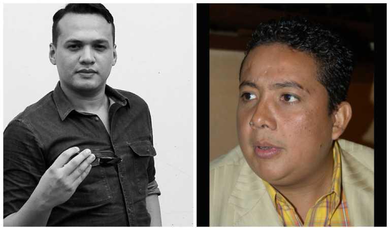 Por Lony Banegas: Fredy vs Ministerio Público en Honduras