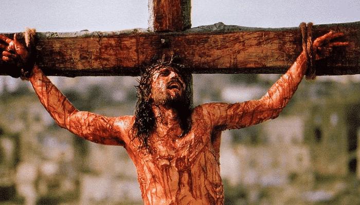 Qué significa el Vía Crucis para los católicos