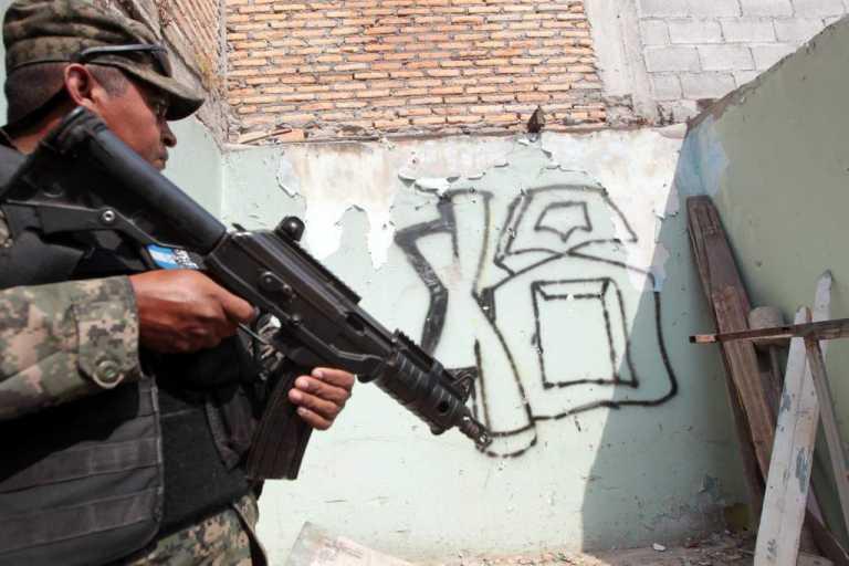 Honduras: Investigan a directores por presuntos vínculos con maras en 50 colegios