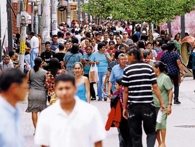 Honduras, uno de los países menos felices del continente americano