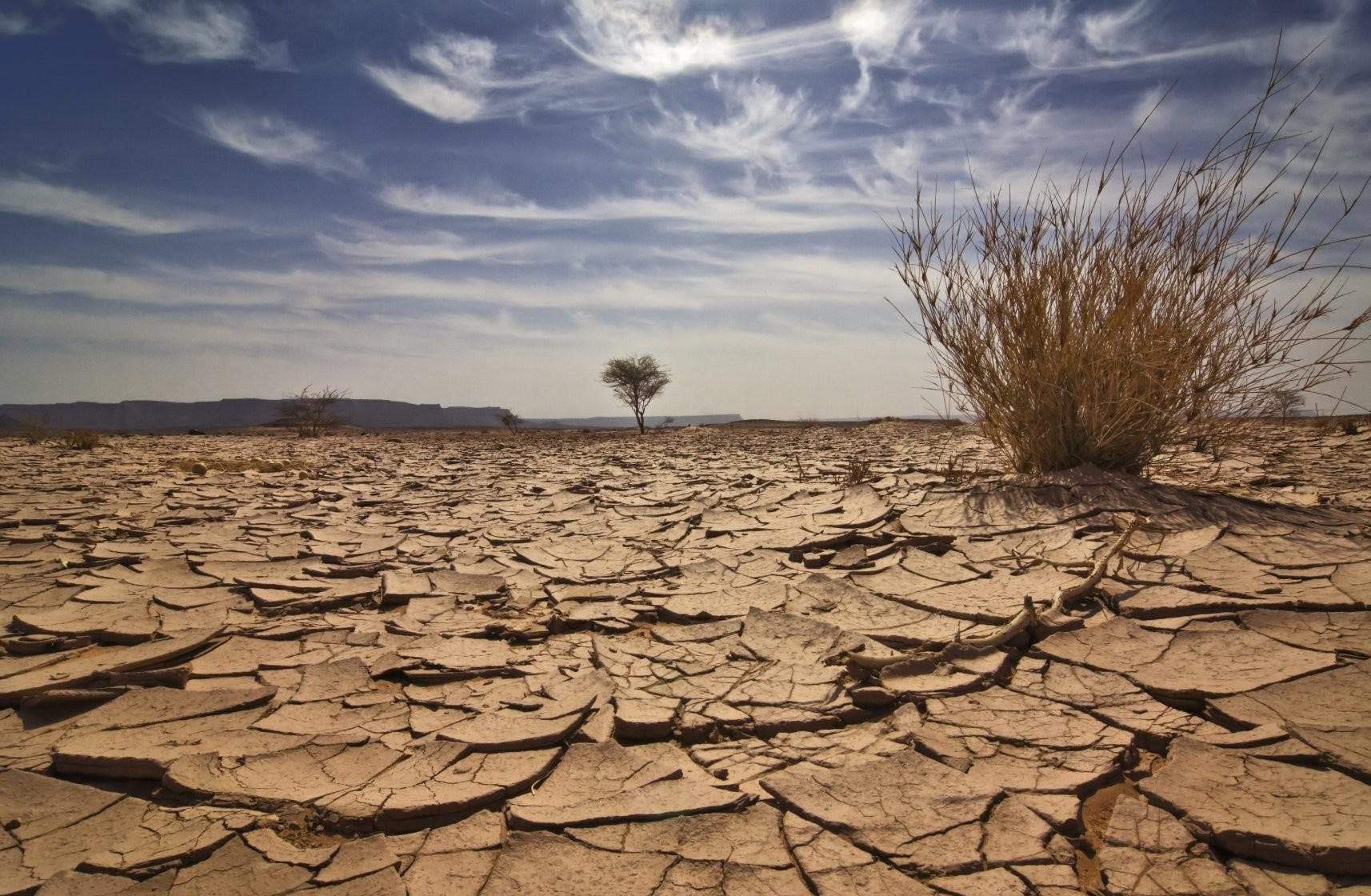 350 litros de agua consumen cada sampedrano al día