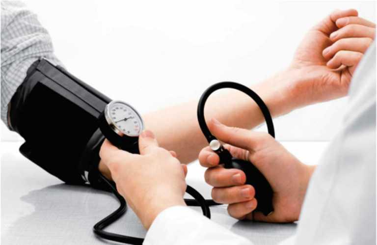 Diabéticos, más riesgo de sufrir infarto en Honduras que en otros países