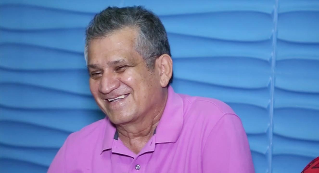 En las Islas Caimán le salvan la vida a un hondureño