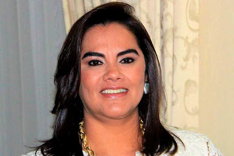 La UFECIC presentará recursos tras conocerse fallo en favor de Rosa Elena