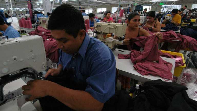 Empresa privada exhorta a empleadores a conceder feriado este 14 de abril