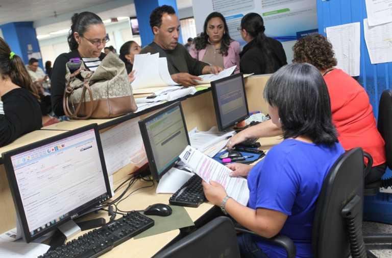 Tegucigalpa: En vigencia amnistía tributaria para morosos
