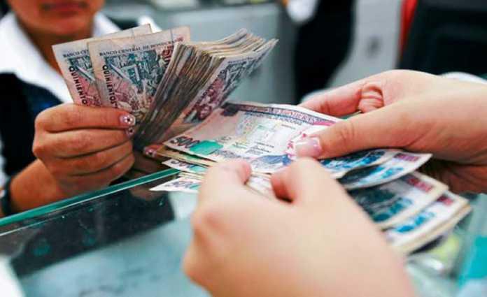 Sistema financiero anuncia nuevos cobros