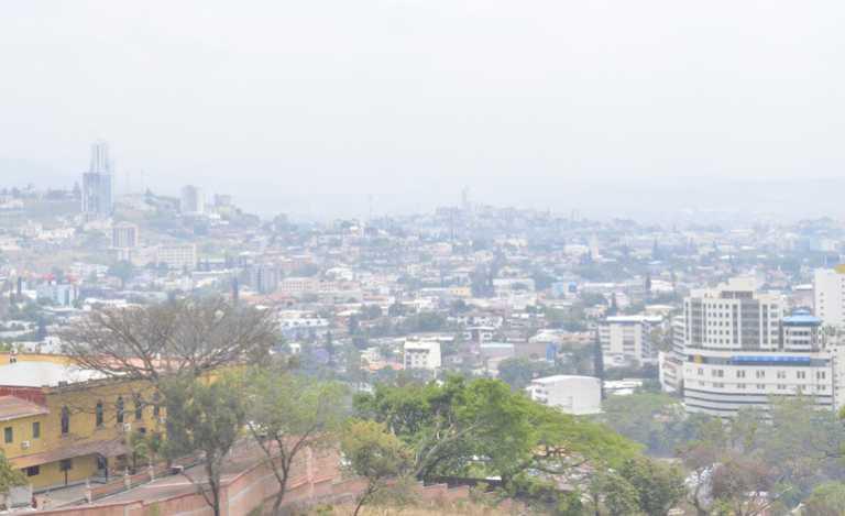 Por contaminación, Honduras incumpliría convención ambiental con la ONU