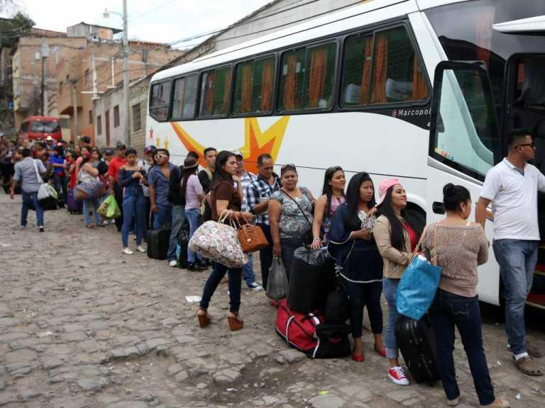Sector turismo pide que se de feriado el lunes 30 de abril