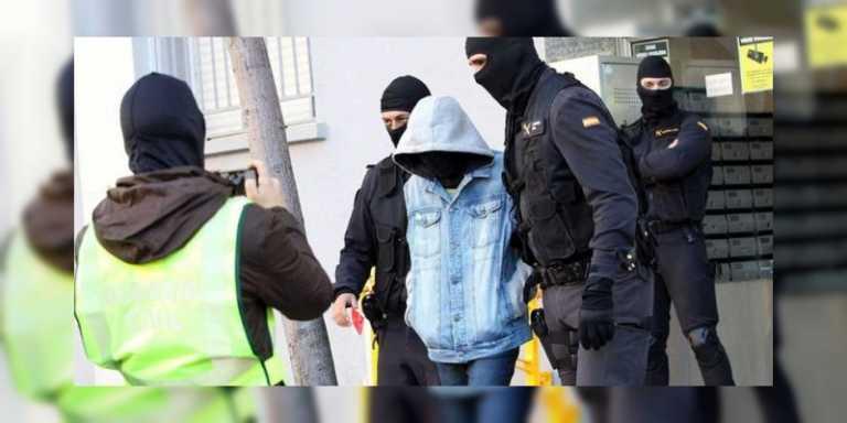Hondureña era empleada doméstica en condiciones extremas en España