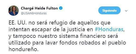 Heide Fulton