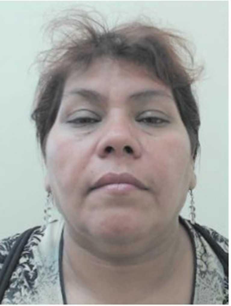 Tegucigalpa: Envían a la cárcel a madre por parricidio de su hijo