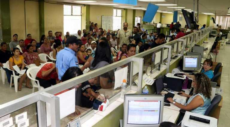 SAR investiga a grandes contribuyentes por evadir pago de impuestos