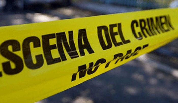 Niño de 10 años supuestamente se suicida en la colonia La Laguna de Comayagüela
