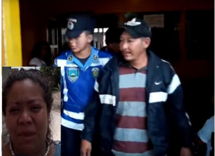 Madre exige justicia contra hombre que atropelló y mató a su hijo