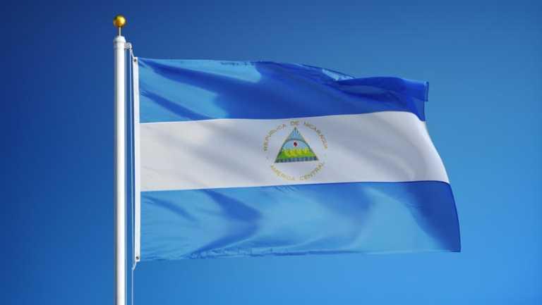 Nicaragua: 83 personas muertas, se multiplican las violaciones a derechos humanos