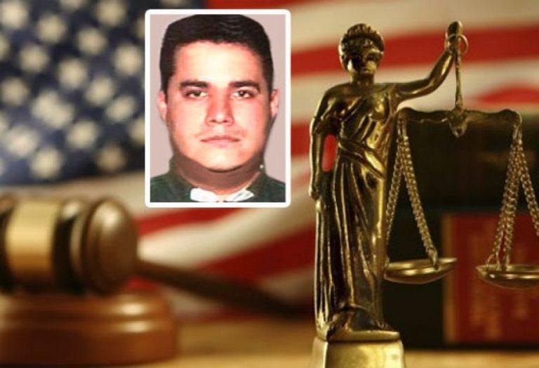 EEUU: hermano de Mario Zelaya se declara culpable por lavado de activos