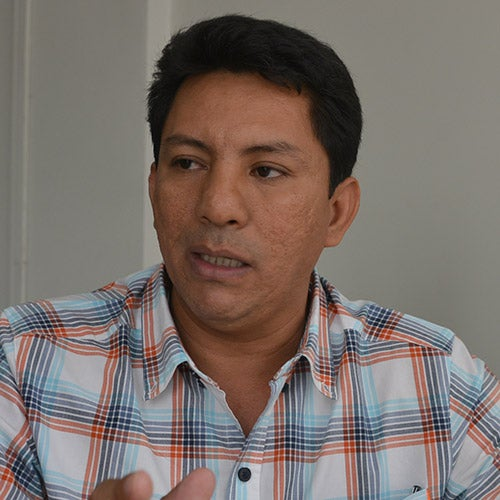 Acusan de apropiación millonaria al expresidente del Sindicato de Trabajadores de la ENEE