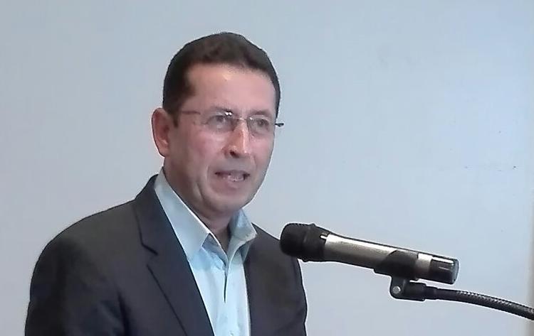 Admite Gerente de la EEH: Hay un acuerdo para terminar demanda con Enterprise