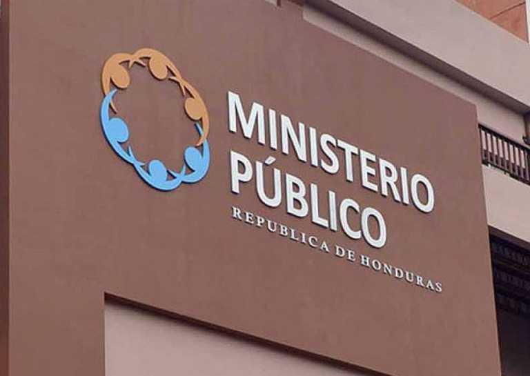 MP: «Recomendación de Sala Constitucional sobre UFECIC, carece de la congruencia indispensable»