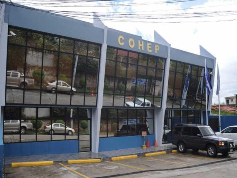 COHEP: Supuesto incremento salarial provocaría despidos en el sector privado