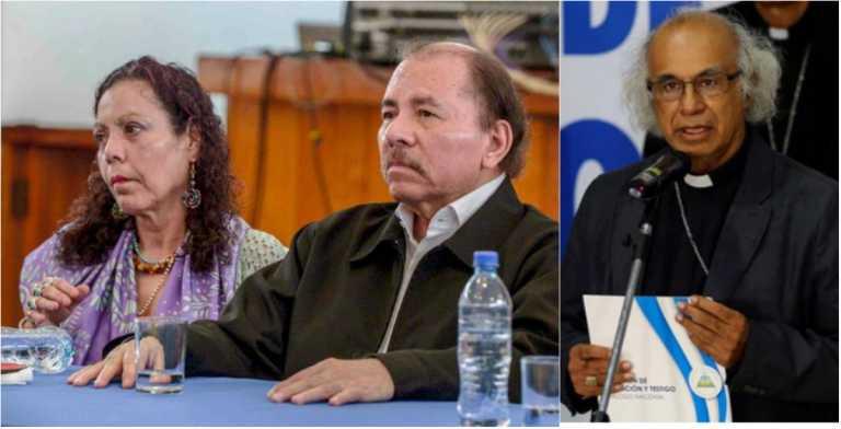 La crisis política en Nicaragua se agudiza; más muertos y Daniel Ortega sigue «meditando»