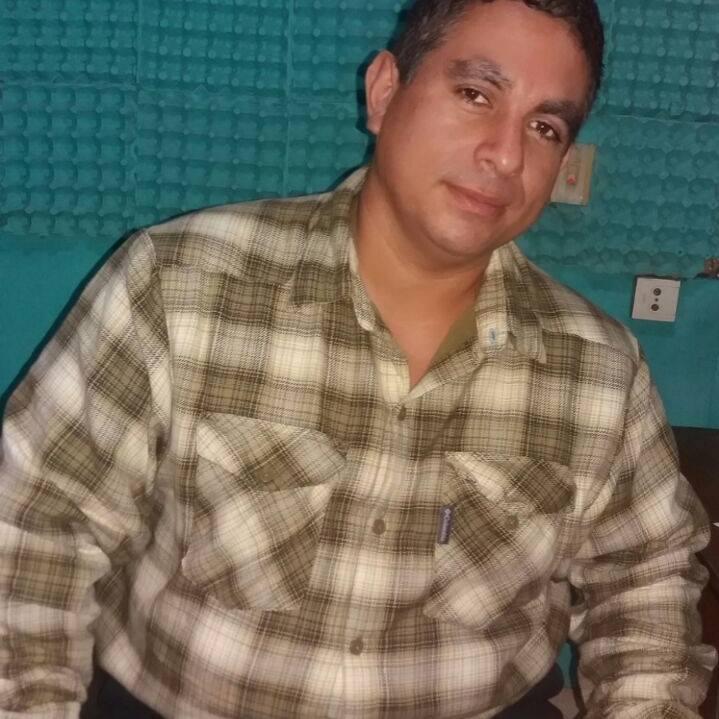 En accidente muere director de Radio Católica en Olanchito
