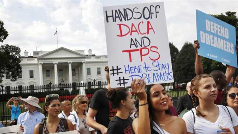Gobierno de Honduras debe buscar formas legales para ayudar a tepesianos
