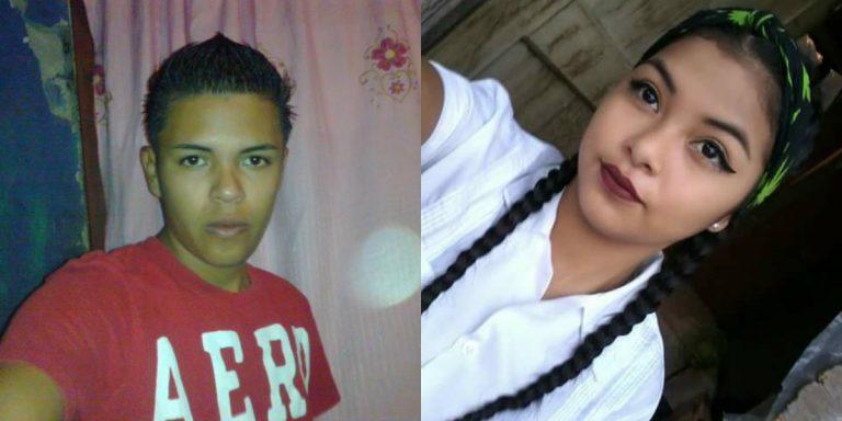 Policía: ayudante de bus y su novia, objetivos de masacre en La Pradera