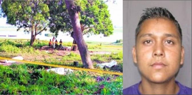 En audiencia inicial el militar acusado de matar a misquitos