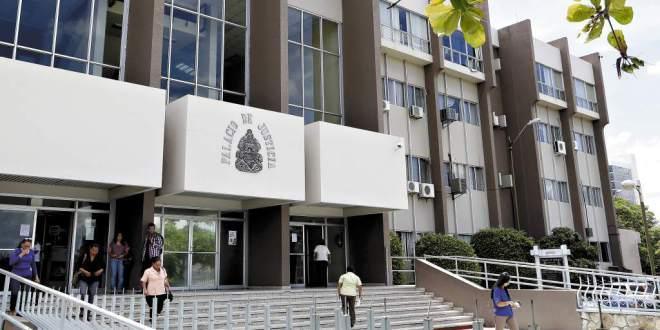 Detención judicial para 19 de los 20 implicados en el Caso Pandora