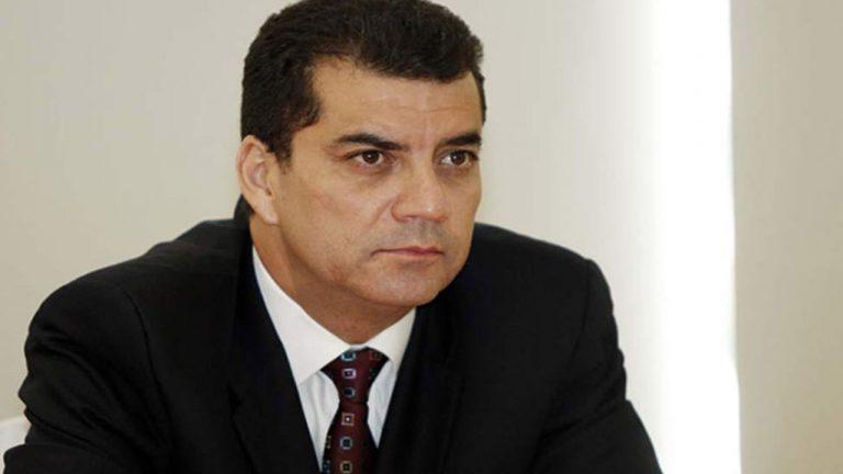 Elvin Santos: «Confío en la justicia hondureña, mi inocencia se comprobará»