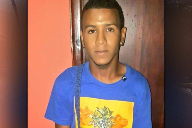 En La Ceiba capturan a supuesto asesino de mujer en Roatán