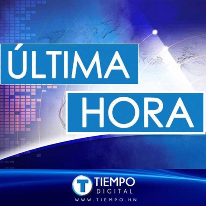 Tegucigalpa: cadáver de un hombre es encontrado desmembrado en dos sacos